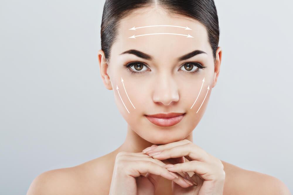 zatezanje čela (1)