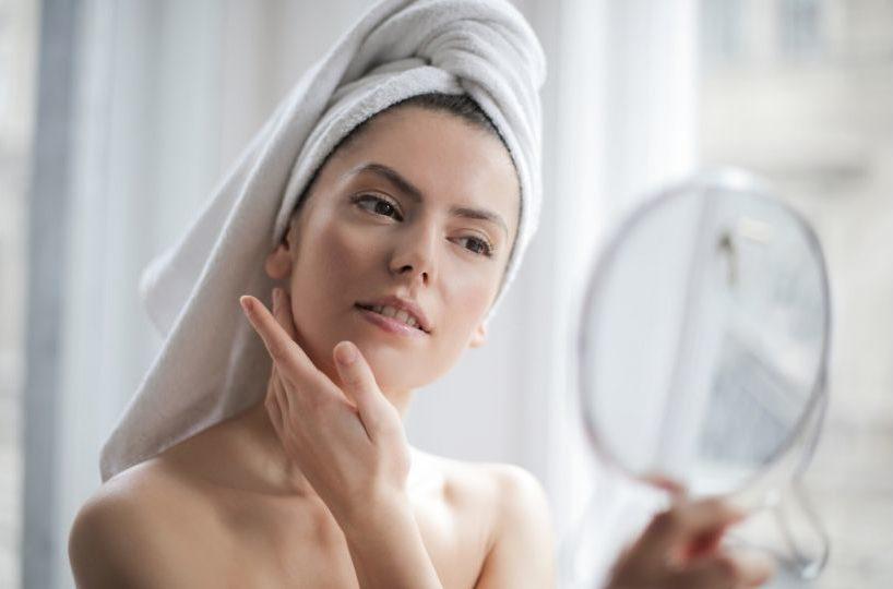 holivudski tretman lica cena