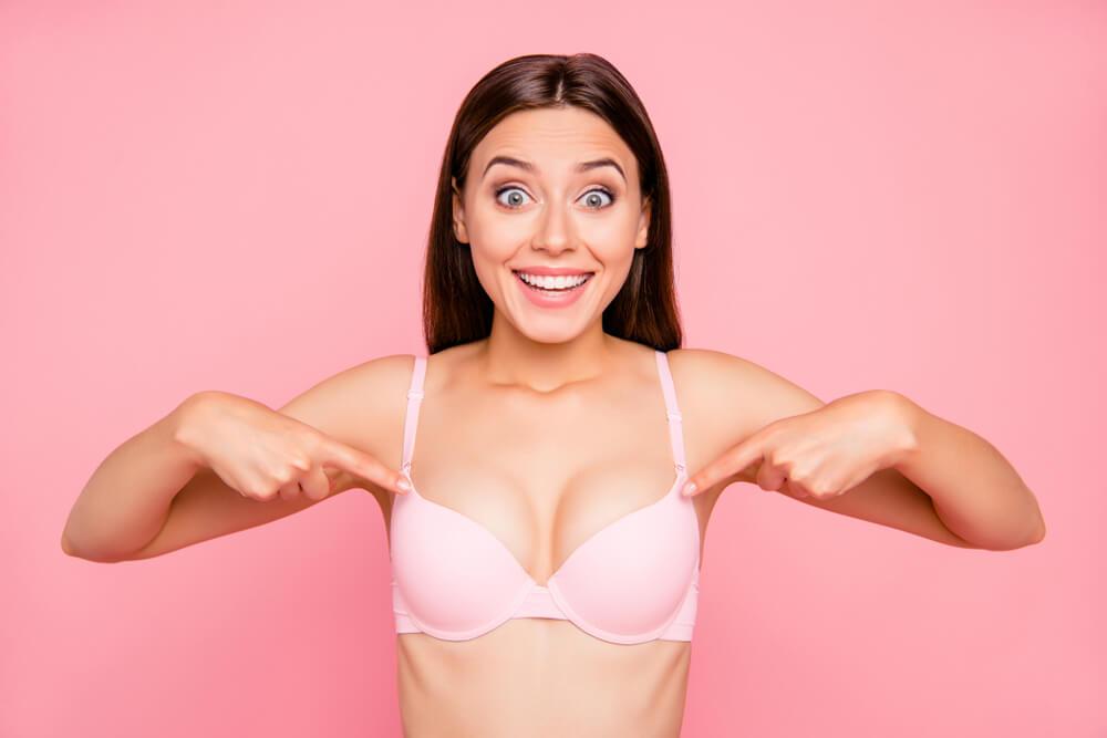 rekonstrukcija dojke cena