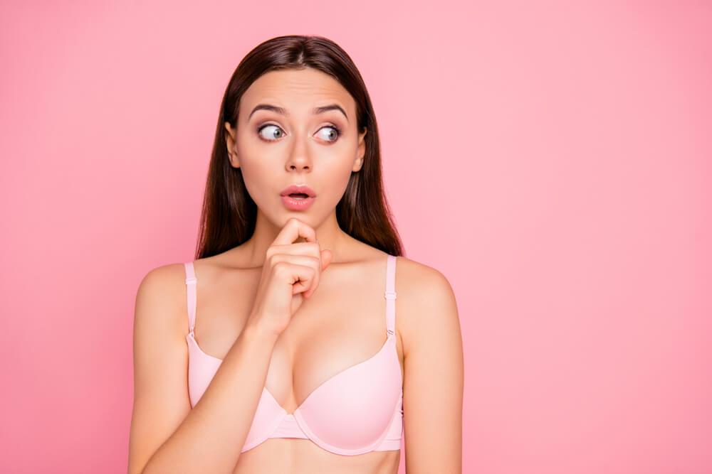 poliuretanski implanti u grudima
