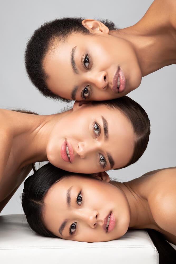 higijenski tretman lica (1)