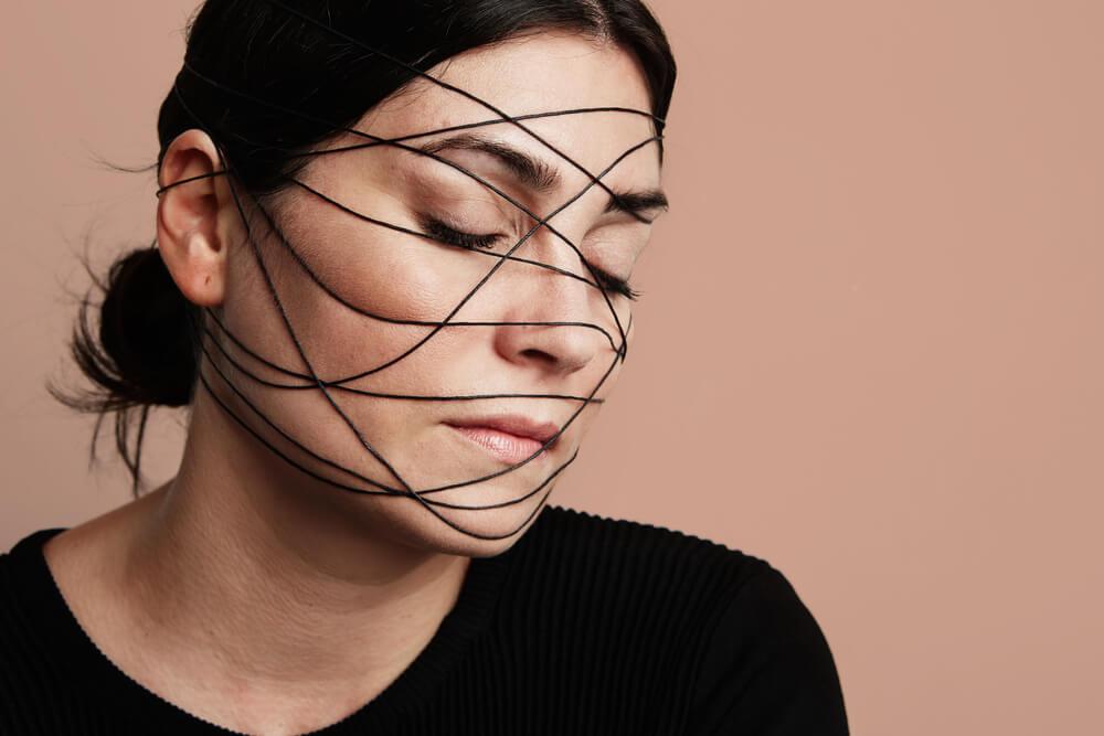 lipotransfer lica