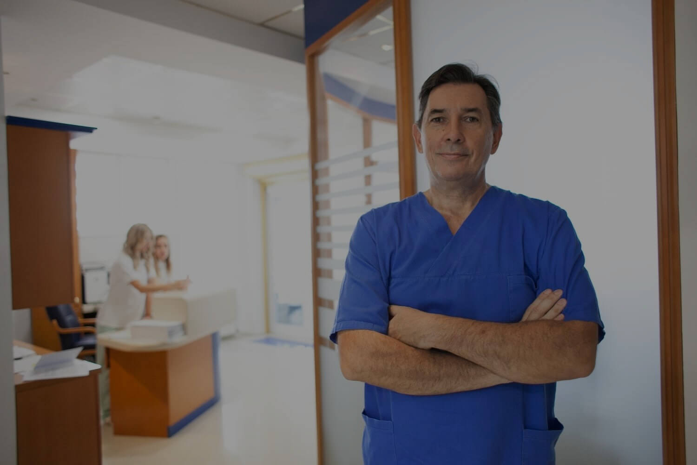 dr matejin clinic olymp