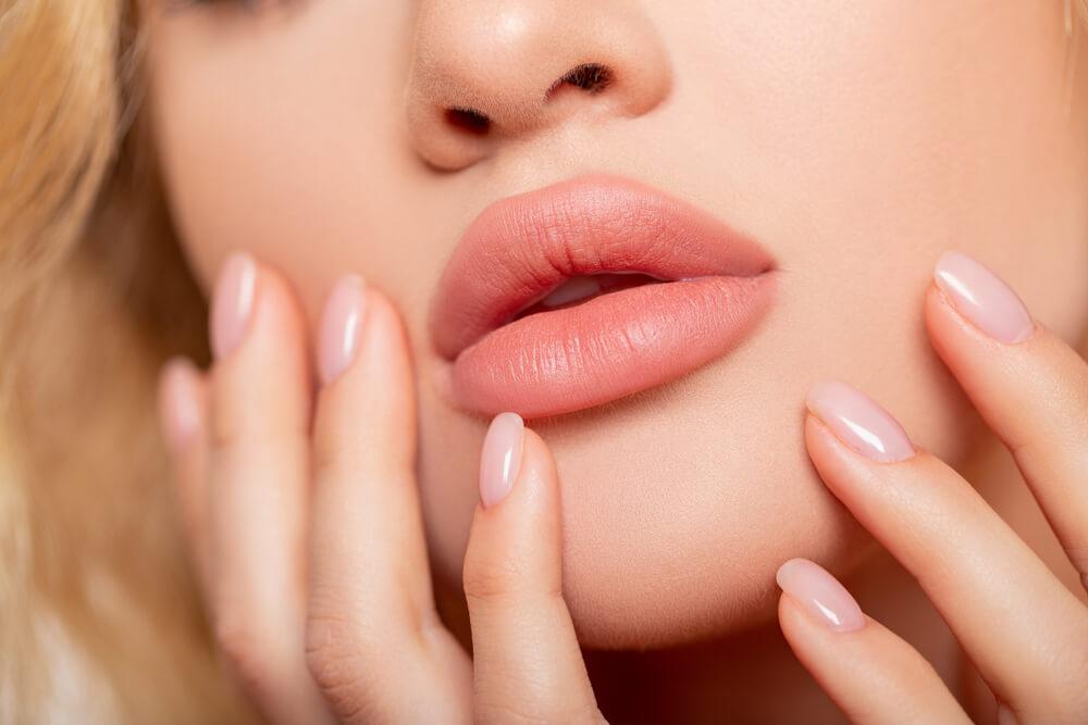 implantati za usne