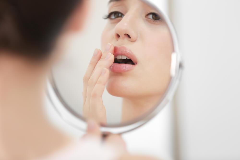 implantacija usana